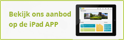 Download onze app!